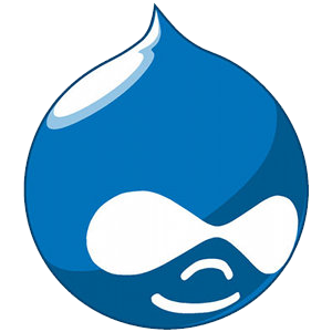Oklahoma Web Design | Drupal Web Development | Drupal Web Design