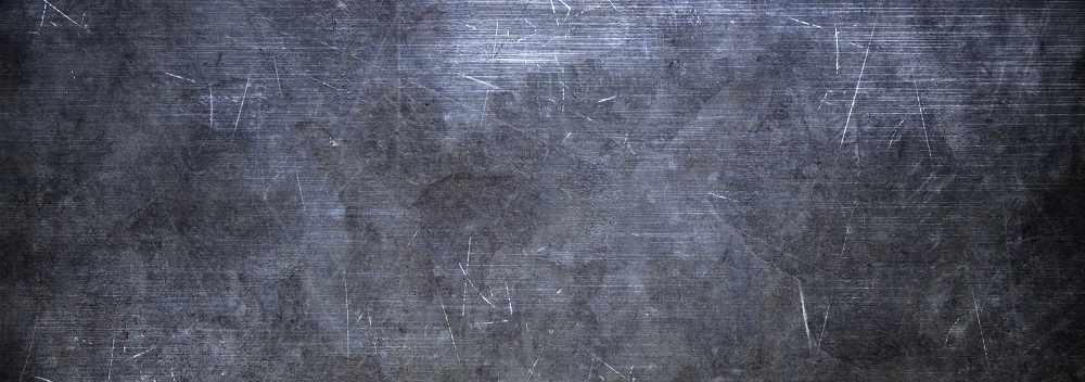 gray-grunge-background.jpg