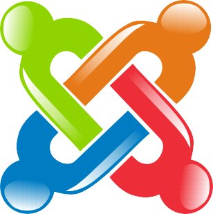Joomla! 1.5 & 2.5 Development | Oklahoma Web Design ...