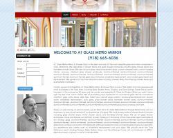 Oklahoma Web Desgin | Drupal Development